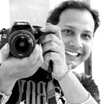 Pranab Lahkar
