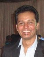 Vijay Vikram