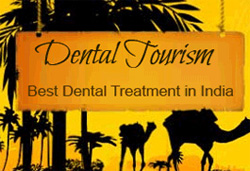 dental-tourism1